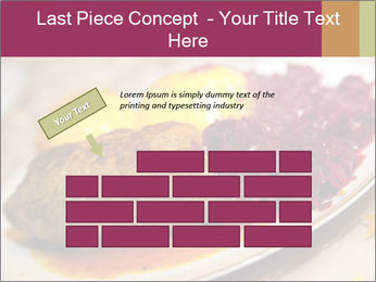 0000086710 PowerPoint Templates - Slide 46