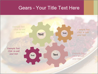 0000086710 PowerPoint Templates - Slide 47