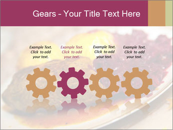 0000086710 PowerPoint Templates - Slide 48