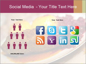 0000086710 PowerPoint Templates - Slide 5