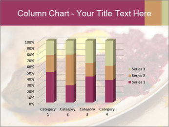 0000086710 PowerPoint Templates - Slide 50