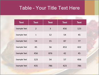 0000086710 PowerPoint Templates - Slide 55