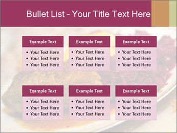 0000086710 PowerPoint Templates - Slide 56