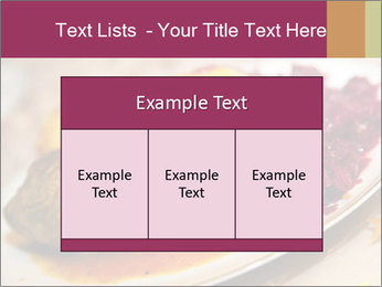 0000086710 PowerPoint Templates - Slide 59