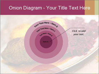 0000086710 PowerPoint Templates - Slide 61