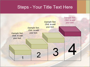 0000086710 PowerPoint Templates - Slide 64