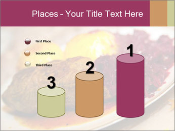 0000086710 PowerPoint Templates - Slide 65