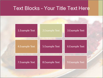 0000086710 PowerPoint Templates - Slide 68