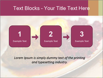0000086710 PowerPoint Templates - Slide 71