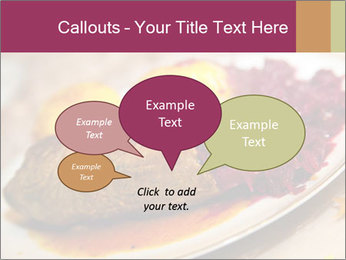 0000086710 PowerPoint Templates - Slide 73