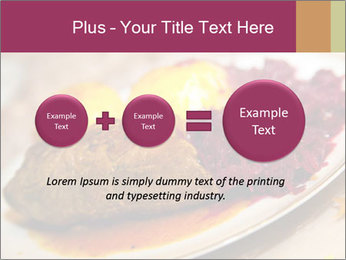 0000086710 PowerPoint Templates - Slide 75