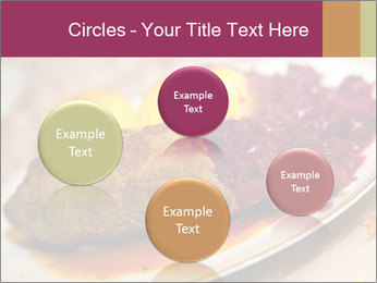 0000086710 PowerPoint Templates - Slide 77