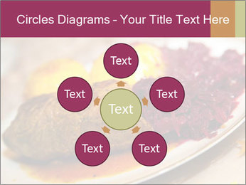 0000086710 PowerPoint Templates - Slide 78