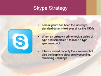0000086710 PowerPoint Templates - Slide 8
