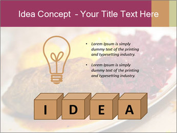 0000086710 PowerPoint Templates - Slide 80