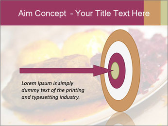 0000086710 PowerPoint Templates - Slide 83