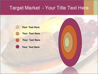0000086710 PowerPoint Templates - Slide 84