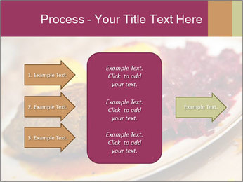0000086710 PowerPoint Templates - Slide 85