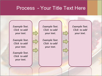 0000086710 PowerPoint Templates - Slide 86