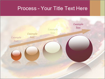 0000086710 PowerPoint Templates - Slide 87