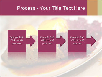0000086710 PowerPoint Templates - Slide 88