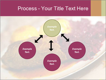 0000086710 PowerPoint Templates - Slide 91