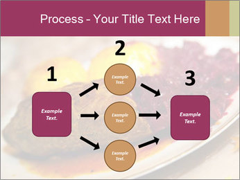0000086710 PowerPoint Templates - Slide 92