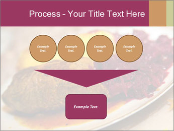 0000086710 PowerPoint Templates - Slide 93