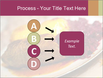 0000086710 PowerPoint Templates - Slide 94