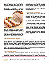 0000086710 Word Template - Page 4