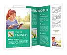 0000086711 Brochure Template