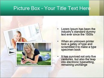 0000086711 PowerPoint Templates - Slide 20