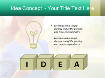 0000086711 PowerPoint Templates - Slide 80