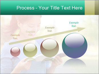 0000086711 PowerPoint Templates - Slide 87