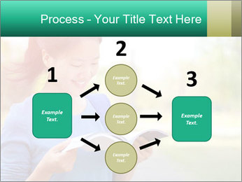 0000086711 PowerPoint Templates - Slide 92