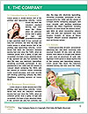 0000086711 Word Template - Page 3