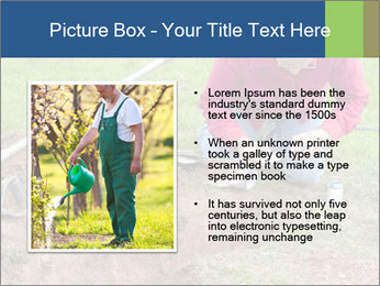 0000086712 PowerPoint Template - Slide 13