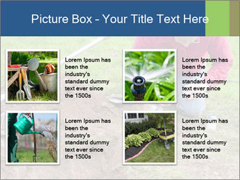 0000086712 PowerPoint Template - Slide 14