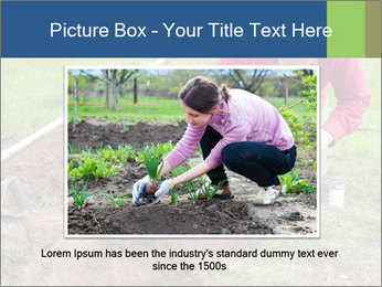 0000086712 PowerPoint Template - Slide 15