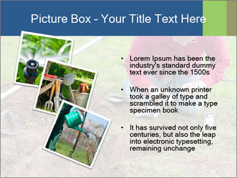 0000086712 PowerPoint Template - Slide 17