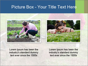 0000086712 PowerPoint Template - Slide 18