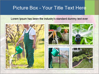 0000086712 PowerPoint Template - Slide 19
