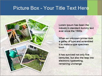 0000086712 PowerPoint Template - Slide 23