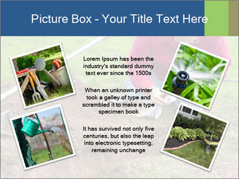 0000086712 PowerPoint Template - Slide 24