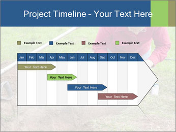 0000086712 PowerPoint Template - Slide 25