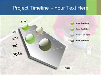 0000086712 PowerPoint Template - Slide 26