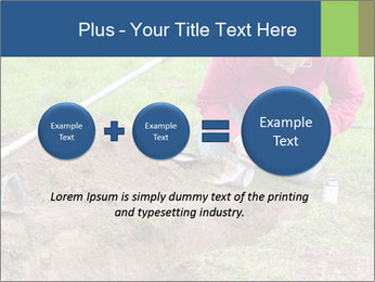 0000086712 PowerPoint Template - Slide 75