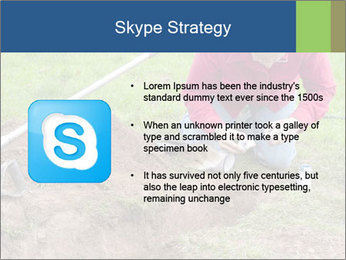 0000086712 PowerPoint Template - Slide 8