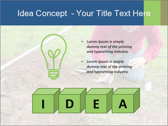 0000086712 PowerPoint Template - Slide 80