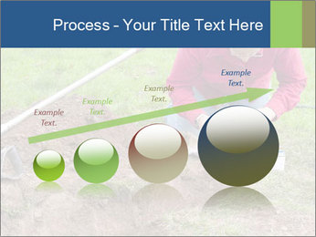 0000086712 PowerPoint Template - Slide 87